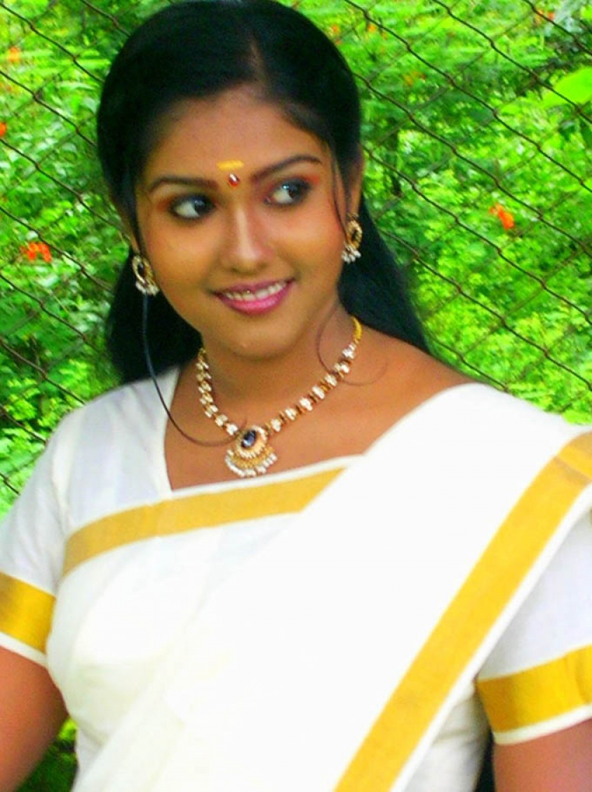 Sushma Prakash Photos