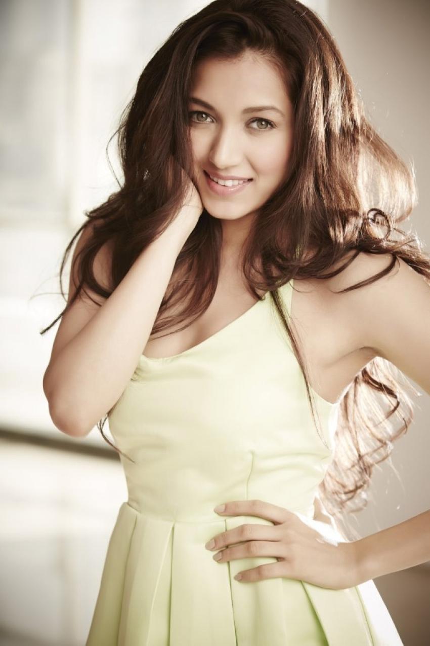 Shivani Joshi Photos