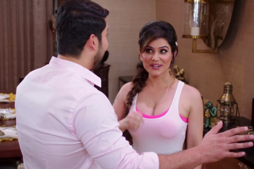 grand masti movie full hd video songs download