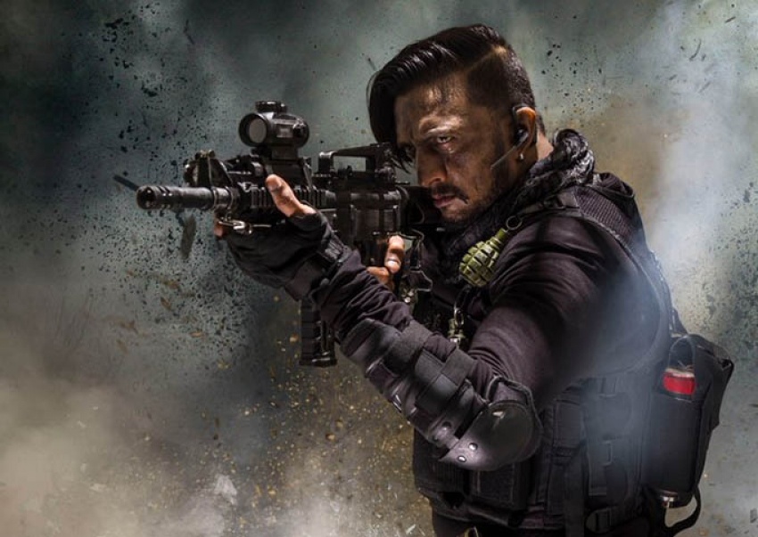 Hebbuli Photos Hd Images Pictures Stills First Look Posters Of