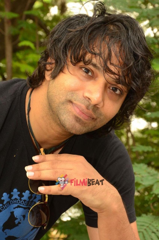 Aditya Om Photos