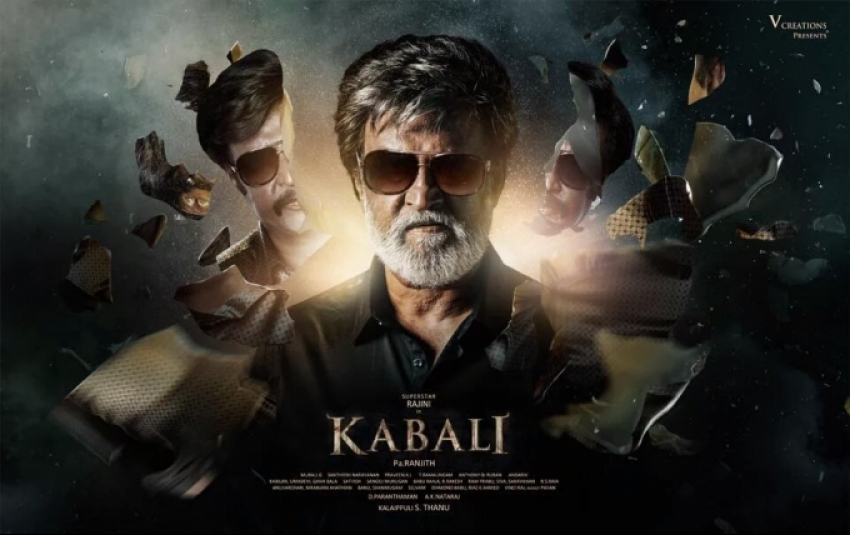 kabali photos hd images pictures stills first look posters of