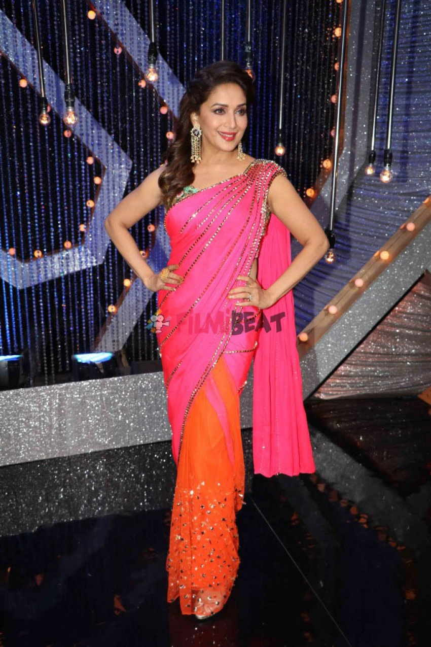 Great Grand Masti Promotion At So You Thin You Can Dance Photos