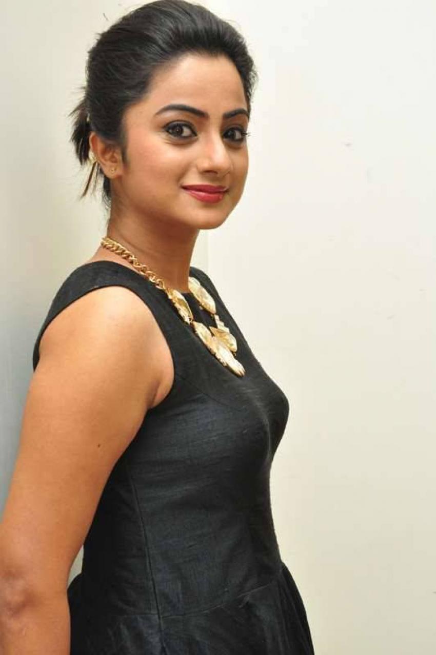 Photos Namitha nacked latest