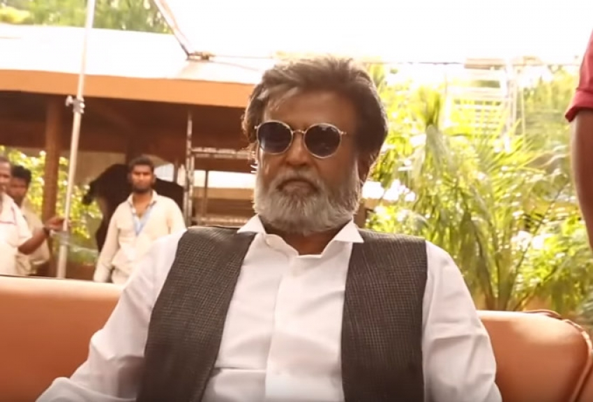 kabali photos hd images pictures stills posters of kabali movie