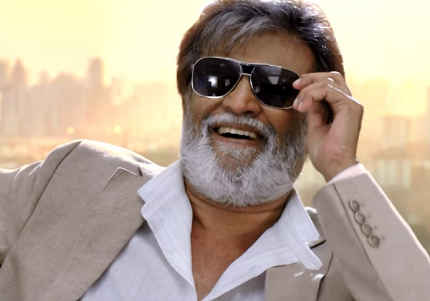 rajinikanth photos hd latest images pictures stills of