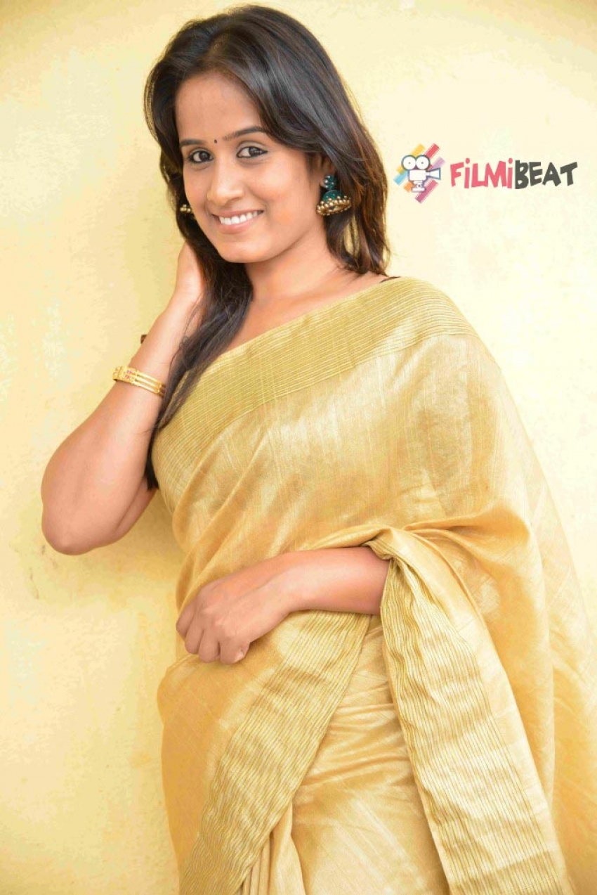 Hemalatha Photos
