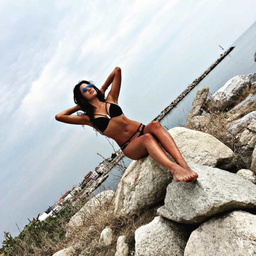 Natasa Stankovic Photos