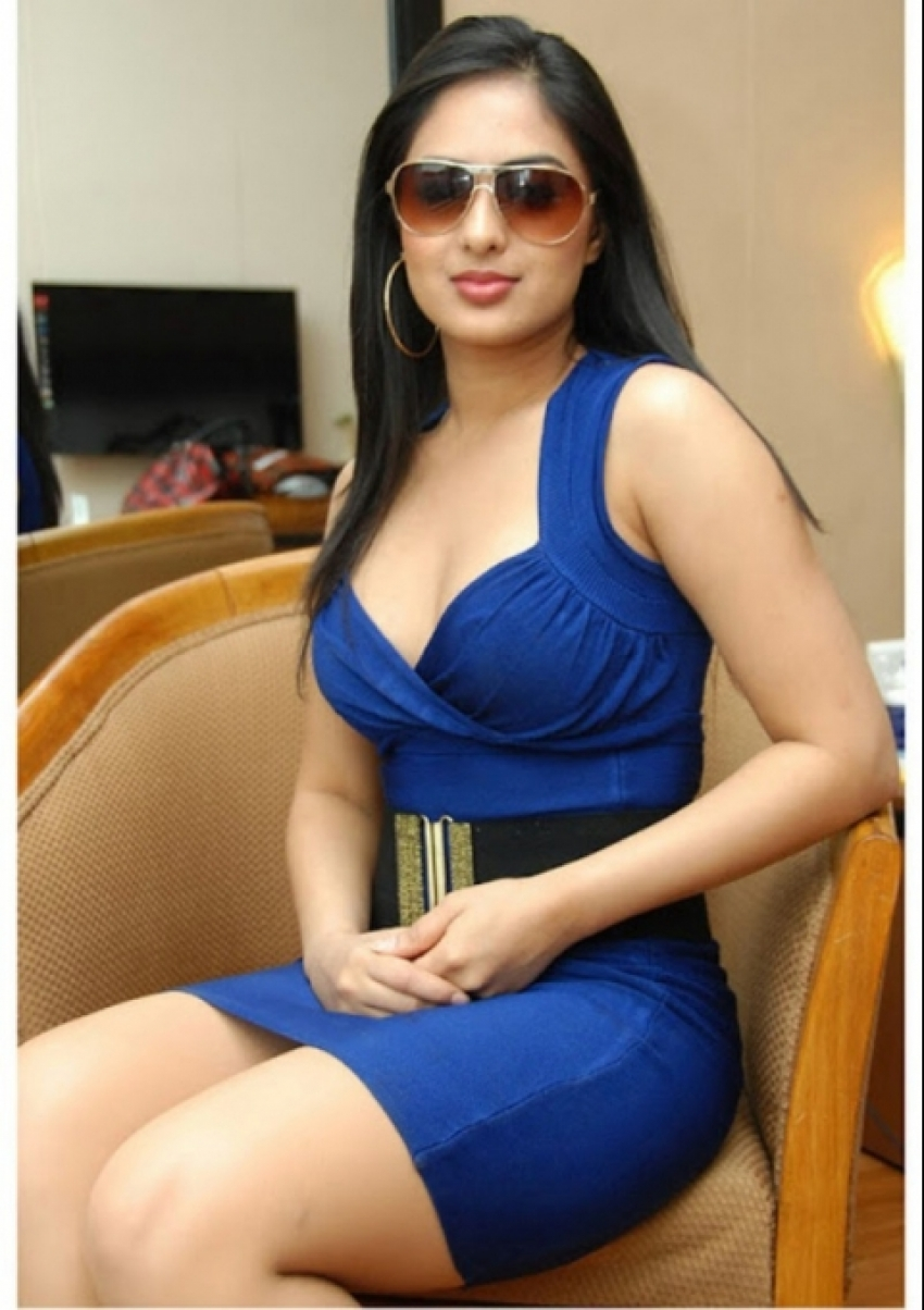 South Indian Actress Spicy Beauties Photos