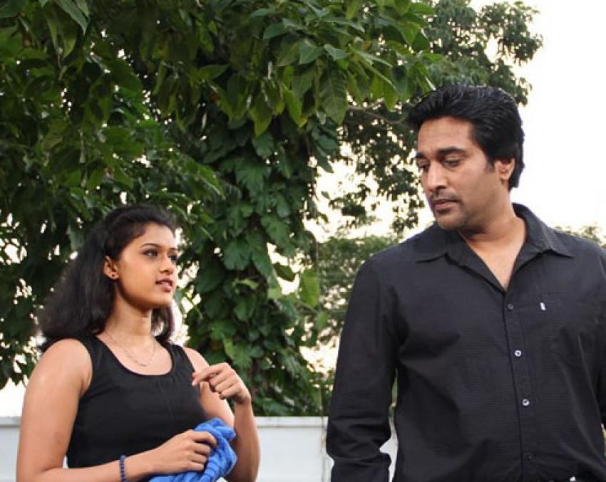 Oru Mugathirai Photos