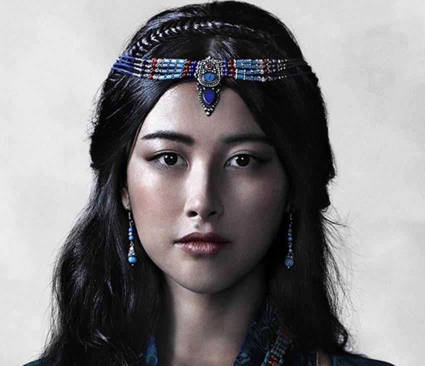 Zhu Zhu che