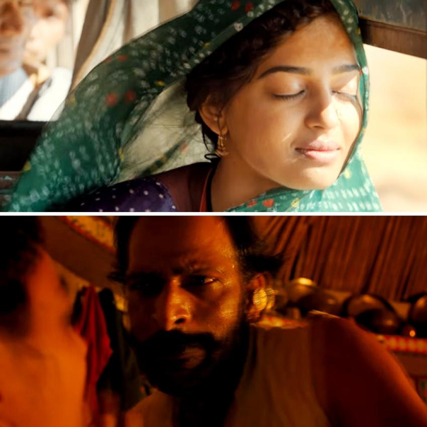 Parched Telugu Movie Download Hd