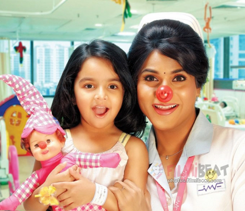 Remo Photos: HD Images, Pictures, Stills, First Look Posters of Remo