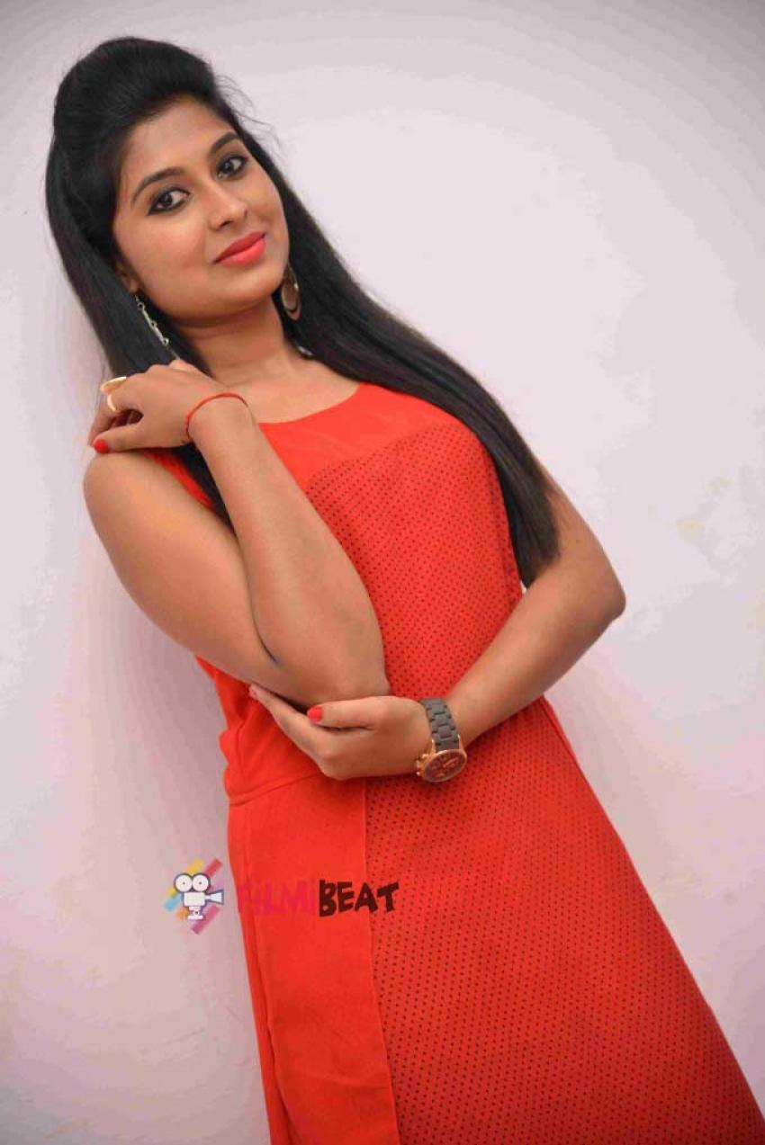 Akshatha Photos