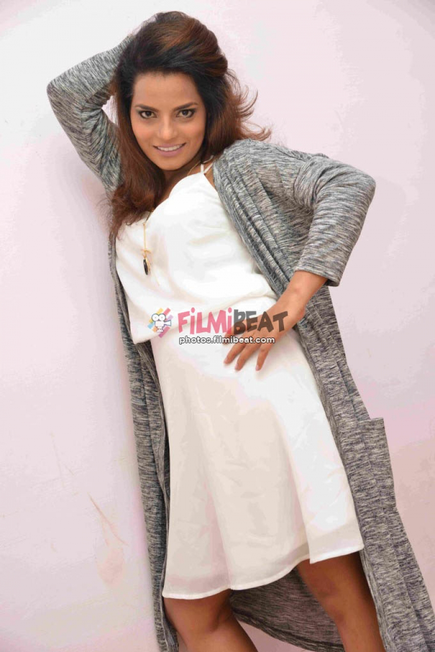 Bimbashri Ninasam Photos