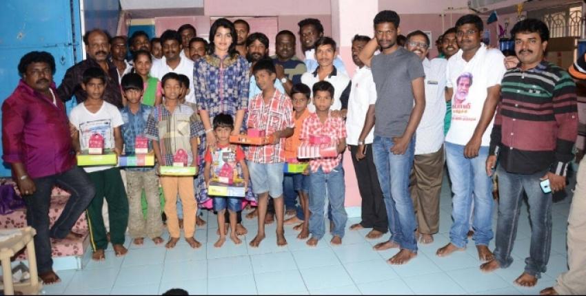 chennai childrens day celebrat - 680×344
