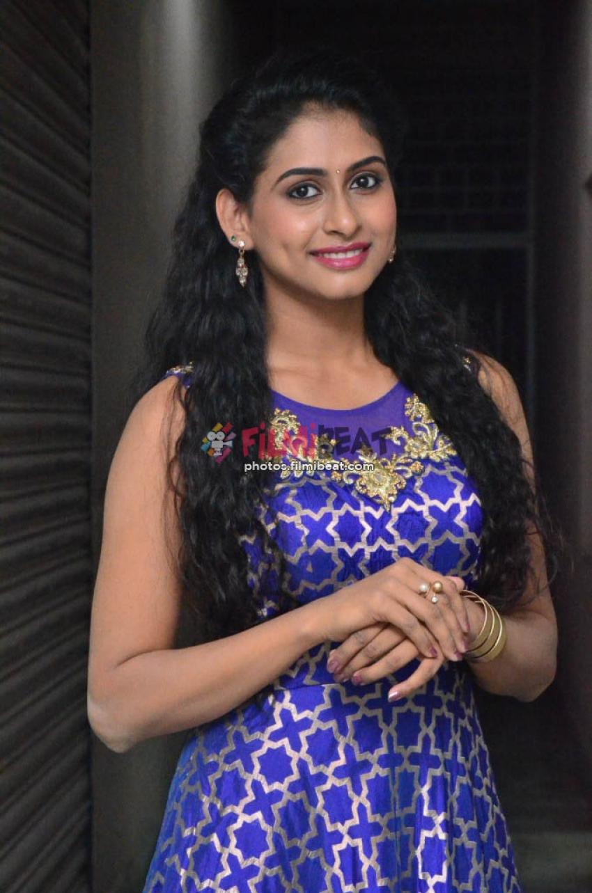 Nithya Naresh Photos
