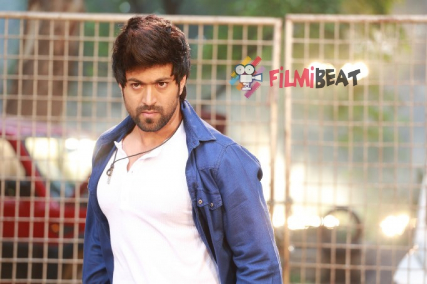 Santhu Straight Forward Photos Hd Images Pictures Stills First