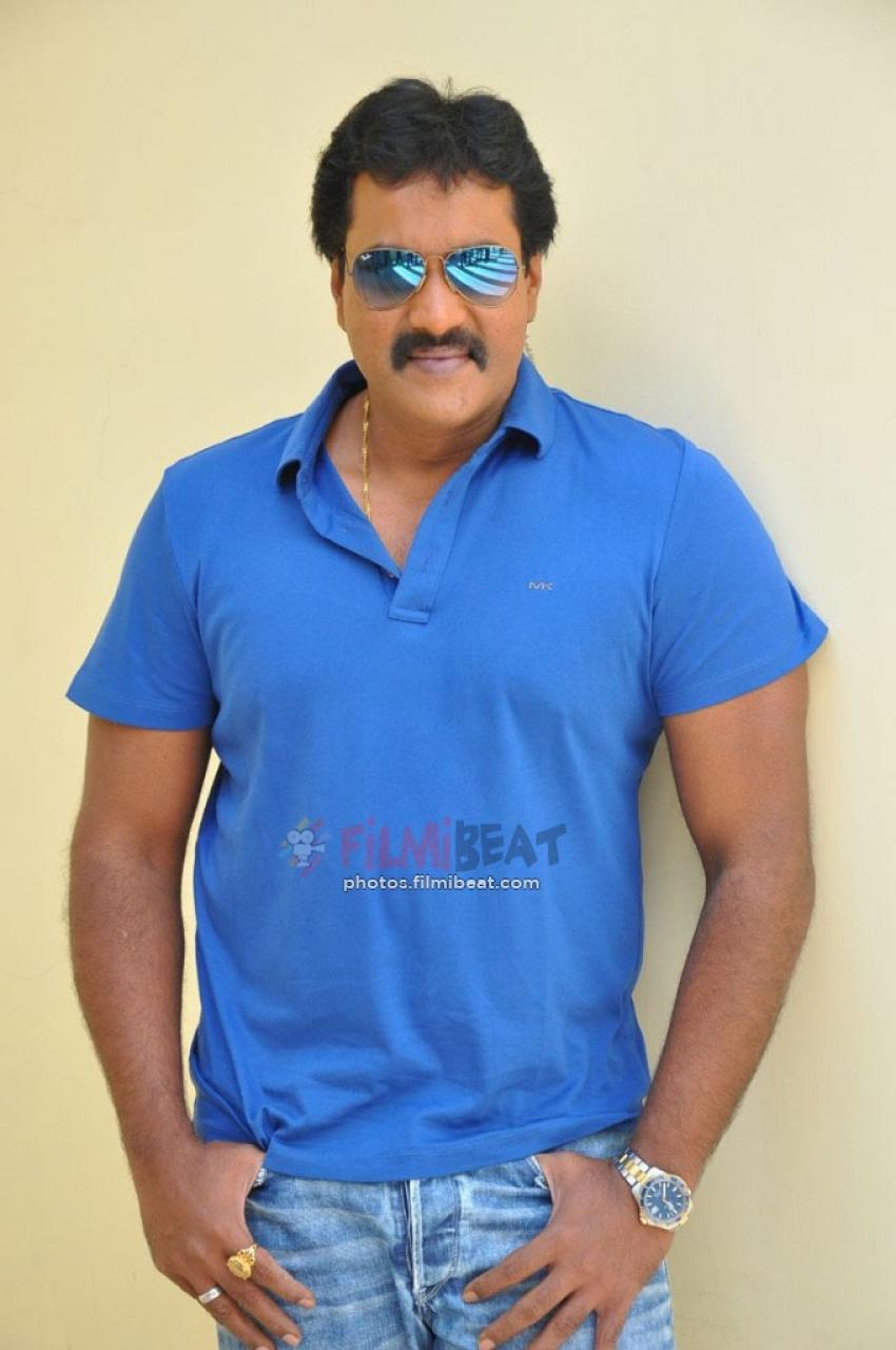 Telugu hero wallpapers hd