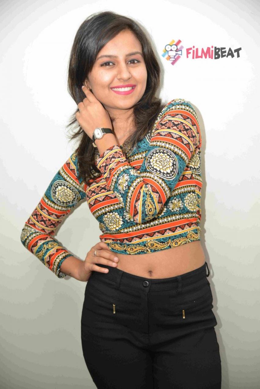 Jayashree Photos