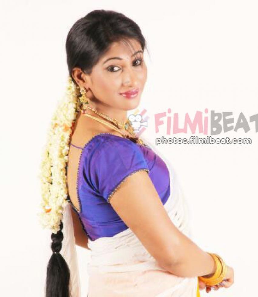 Veena Shetty Photos