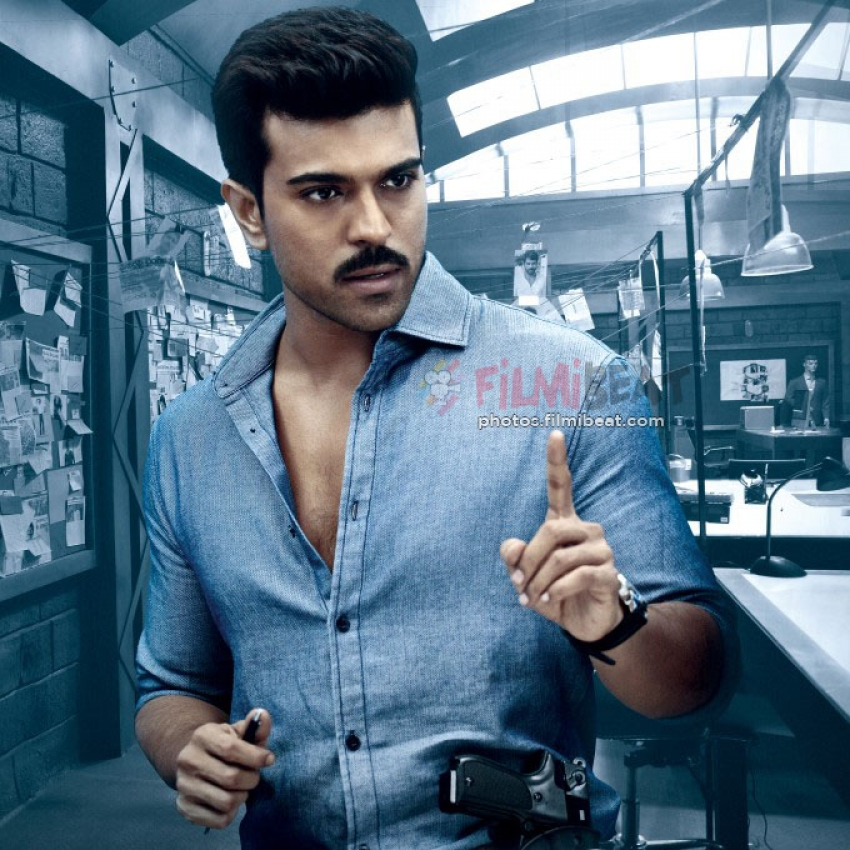 Dhruva Photos Hd Images Pictures Stills First Look Posters Of