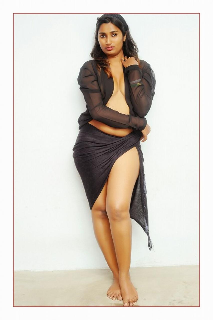 meghna naydu nude photo