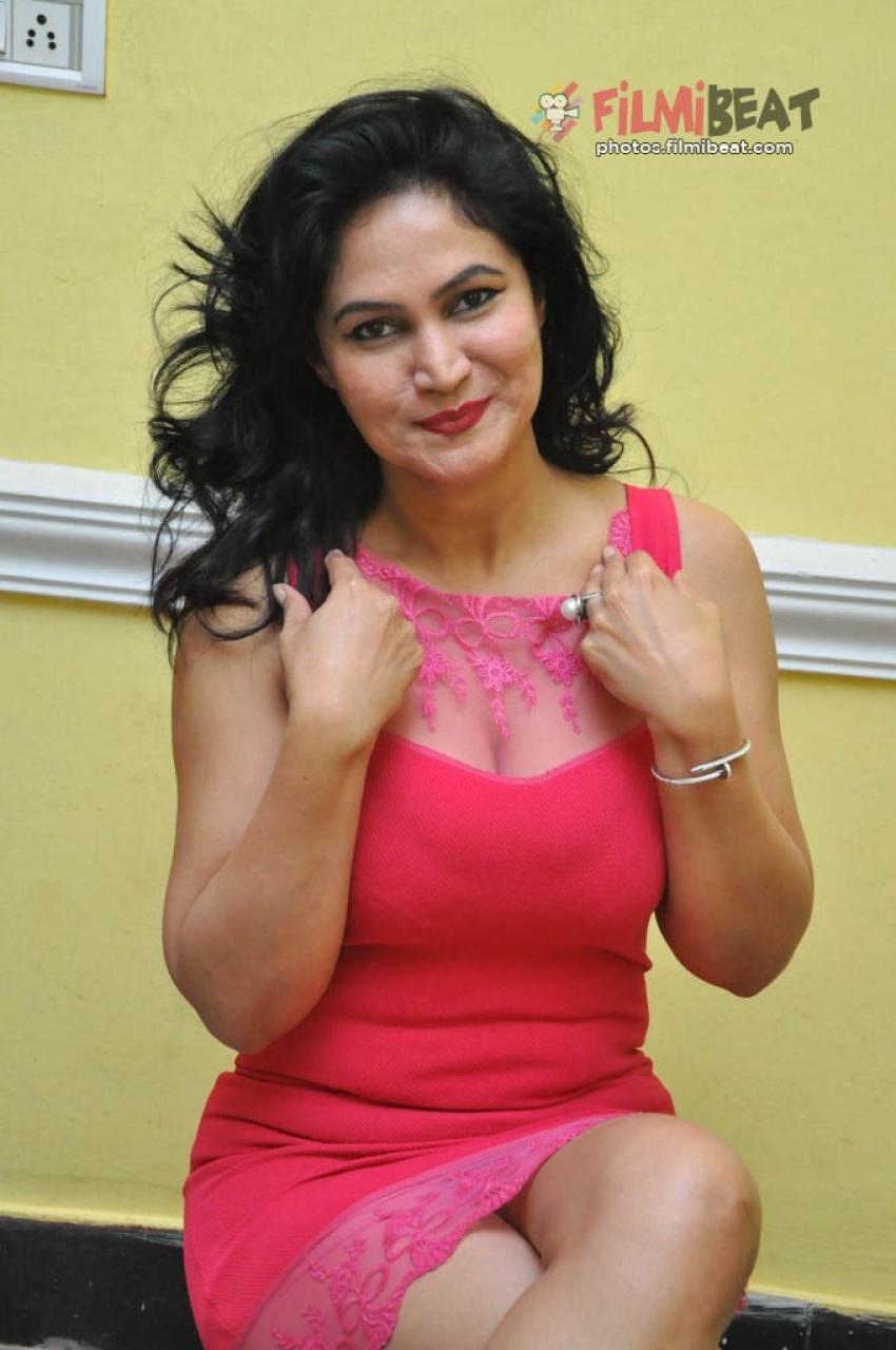 Vijaya Murthy