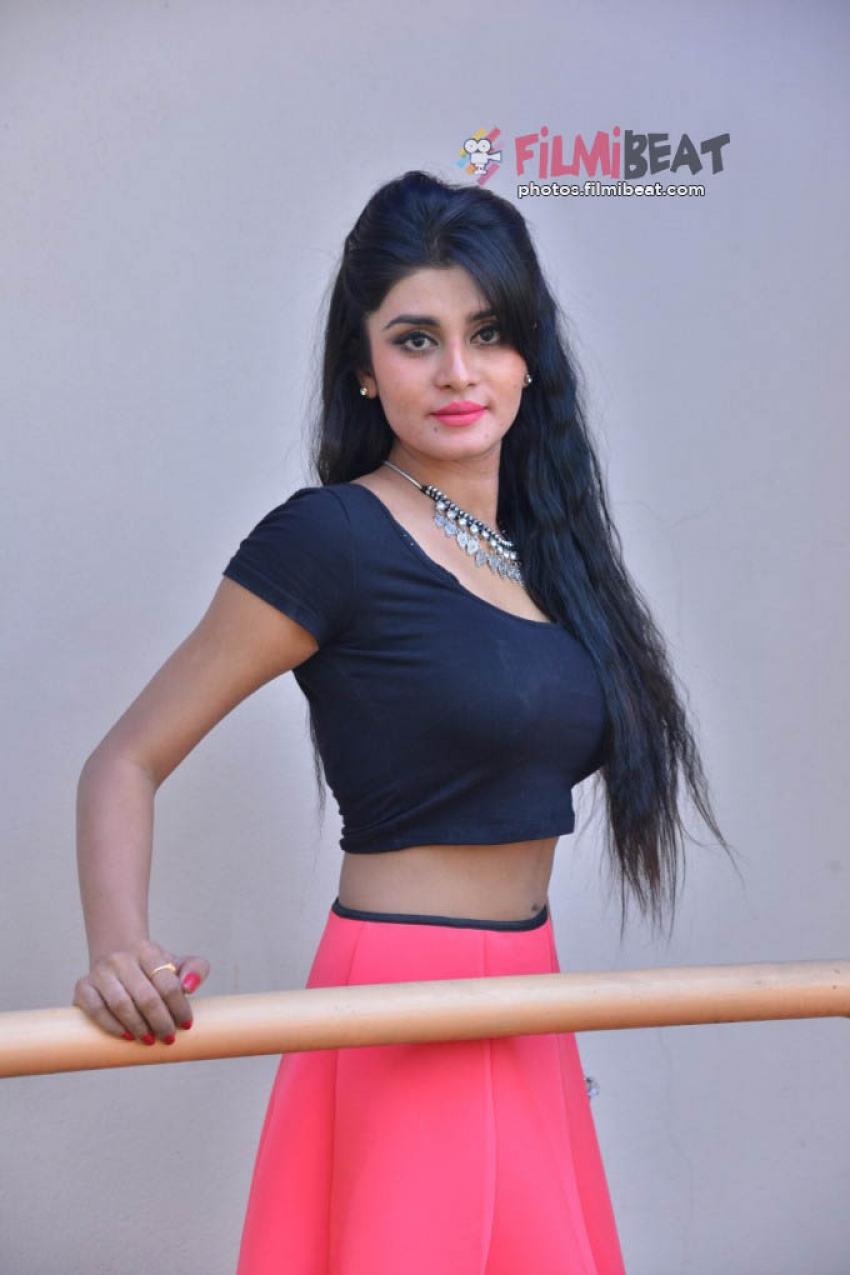 Harini Photos