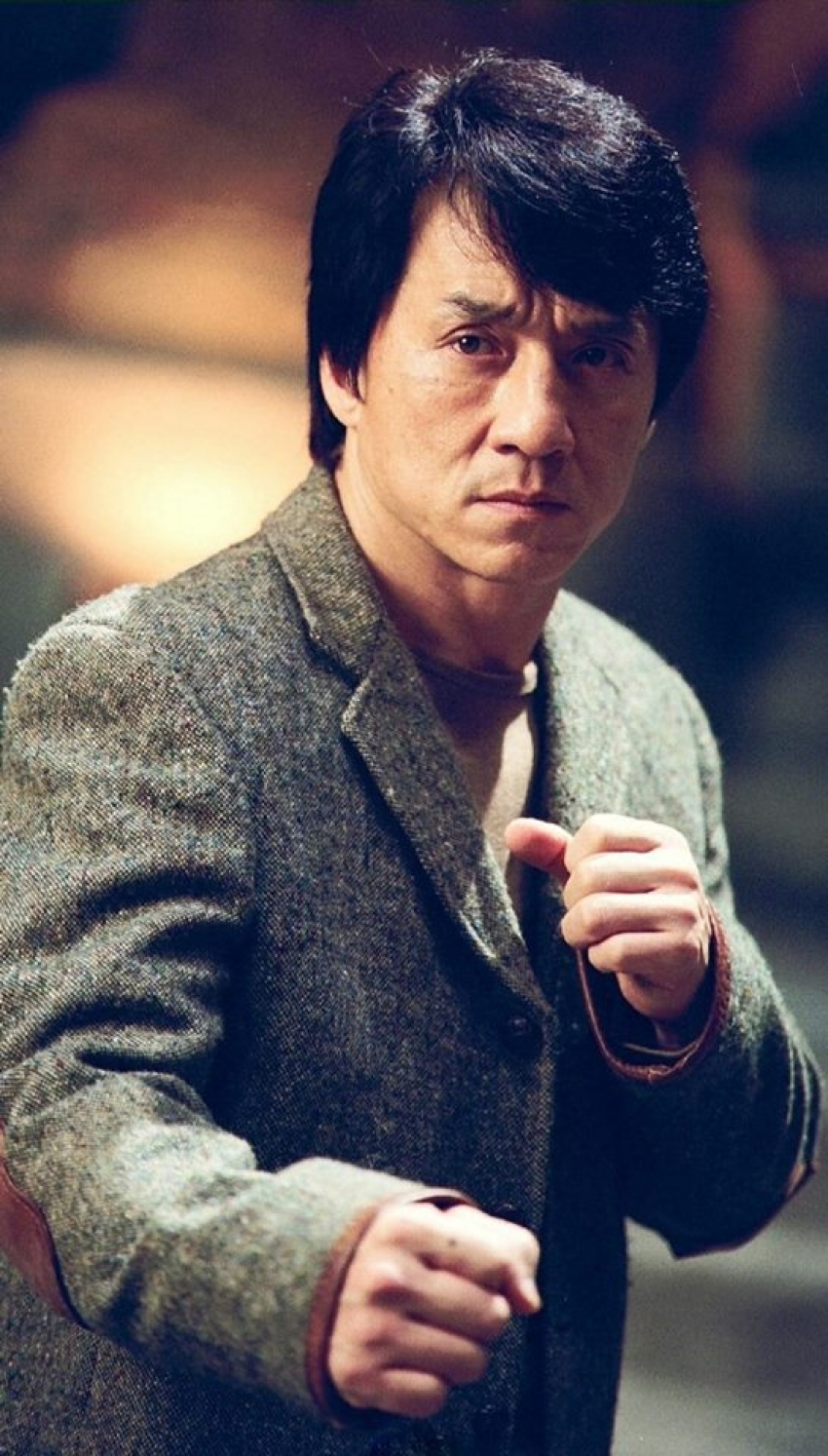 Jackie Chan Photos Hd Latest Images Pictures Stills Of