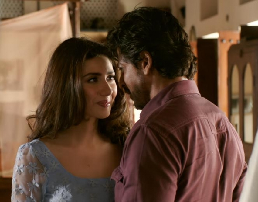 Raees Photos Hd Images Pictures Stills First Look Posters Of Raees Movie Filmibeat