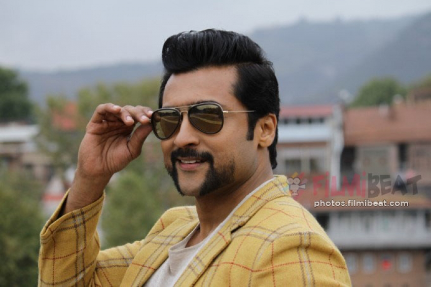 Singam 3 Photos Hd Images Pictures Stills First Look Posters Of
