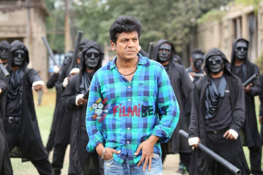 Srikanta Photos