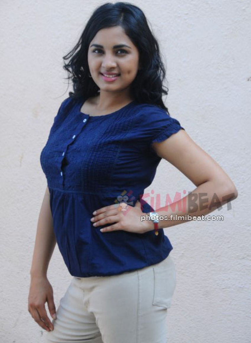 Srushti Photos
