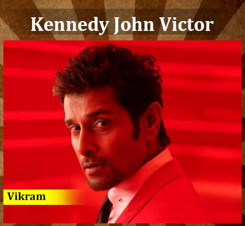 Indian Celebrities Who Changed Their Name For Fame Photos