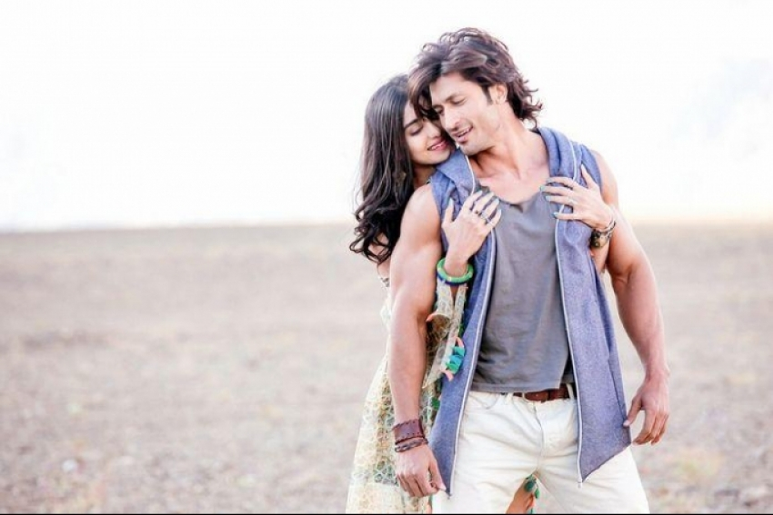 Commando 2 Photos Hd Images Pictures Stills First Look Posters