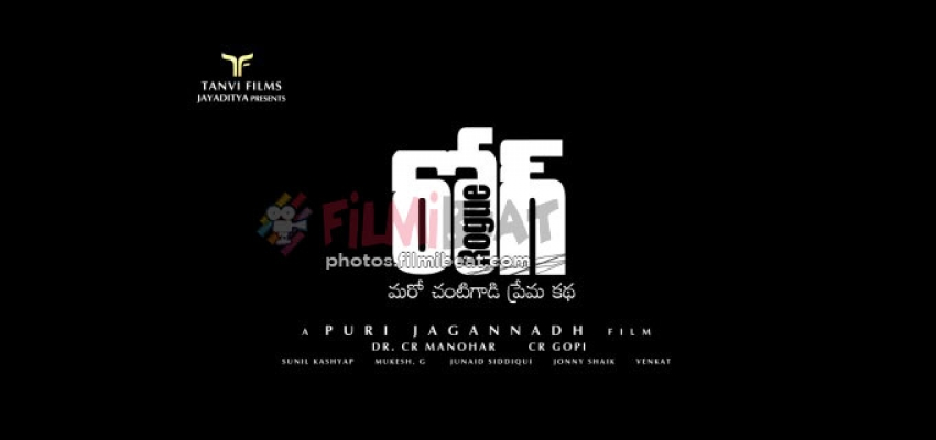 Rogue Photos: HD Images, Pictures, Stills, First Look Posters of