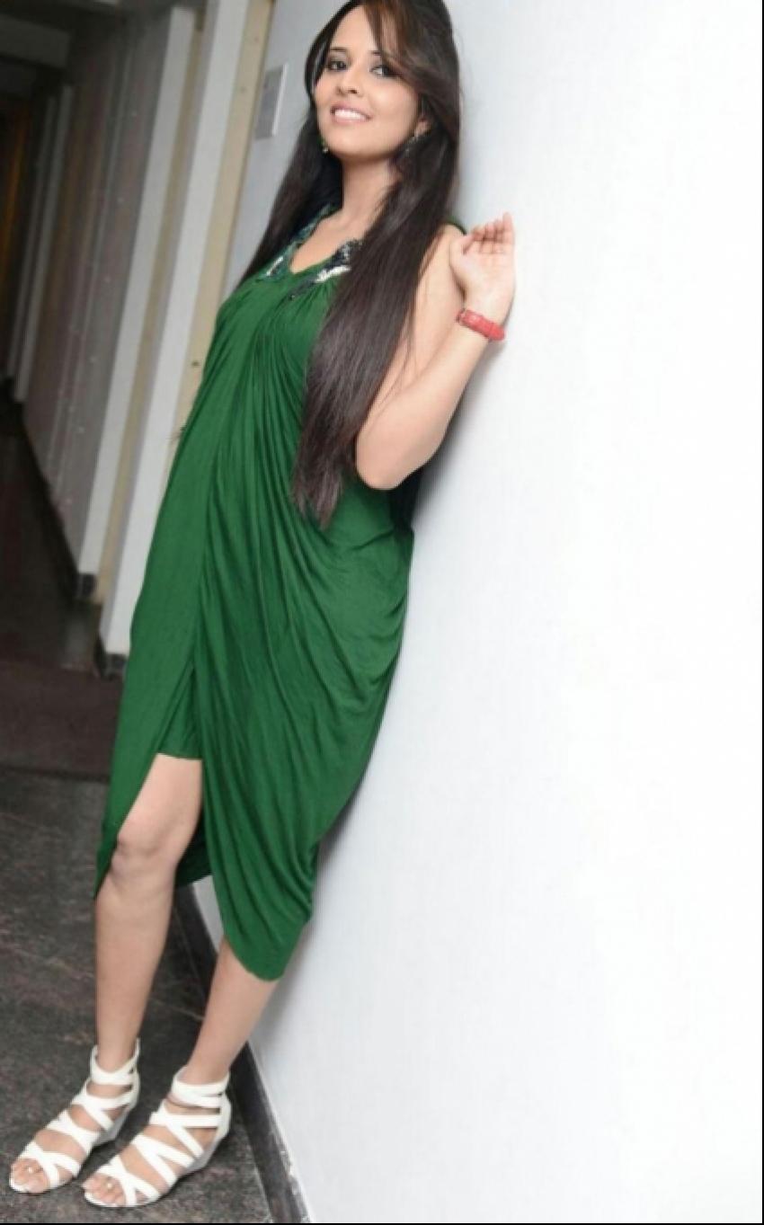 Television Actress Hot Pics