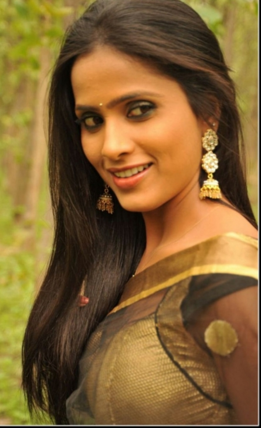 Television Actress Hot Pics Photos