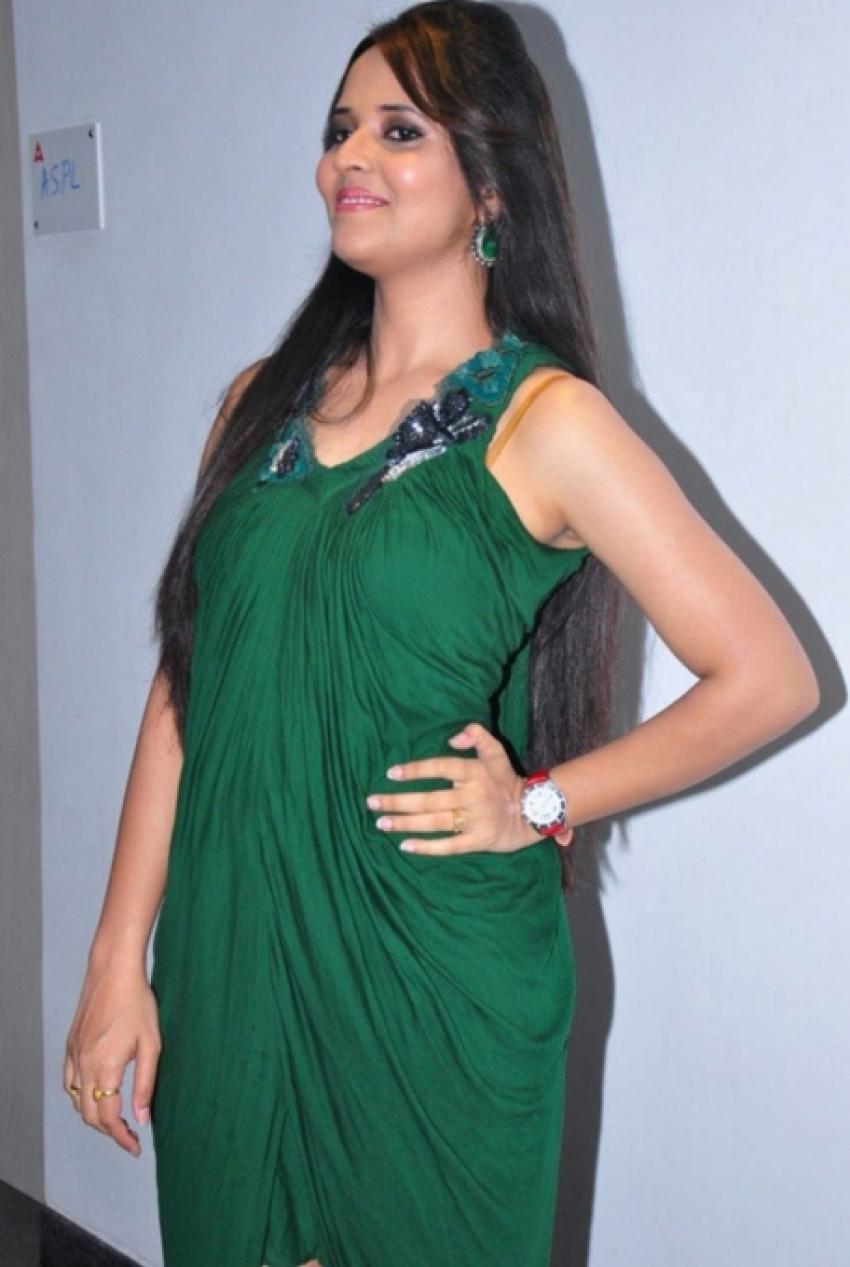 Television Actress Hot Pics_148948651850 Jpg