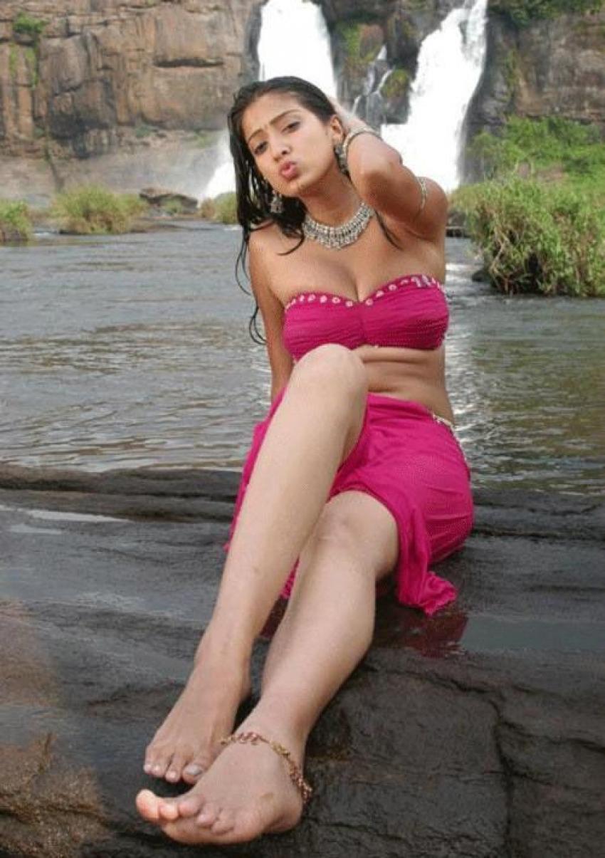 Lakshmi Rai Hot Pics Collection Photos