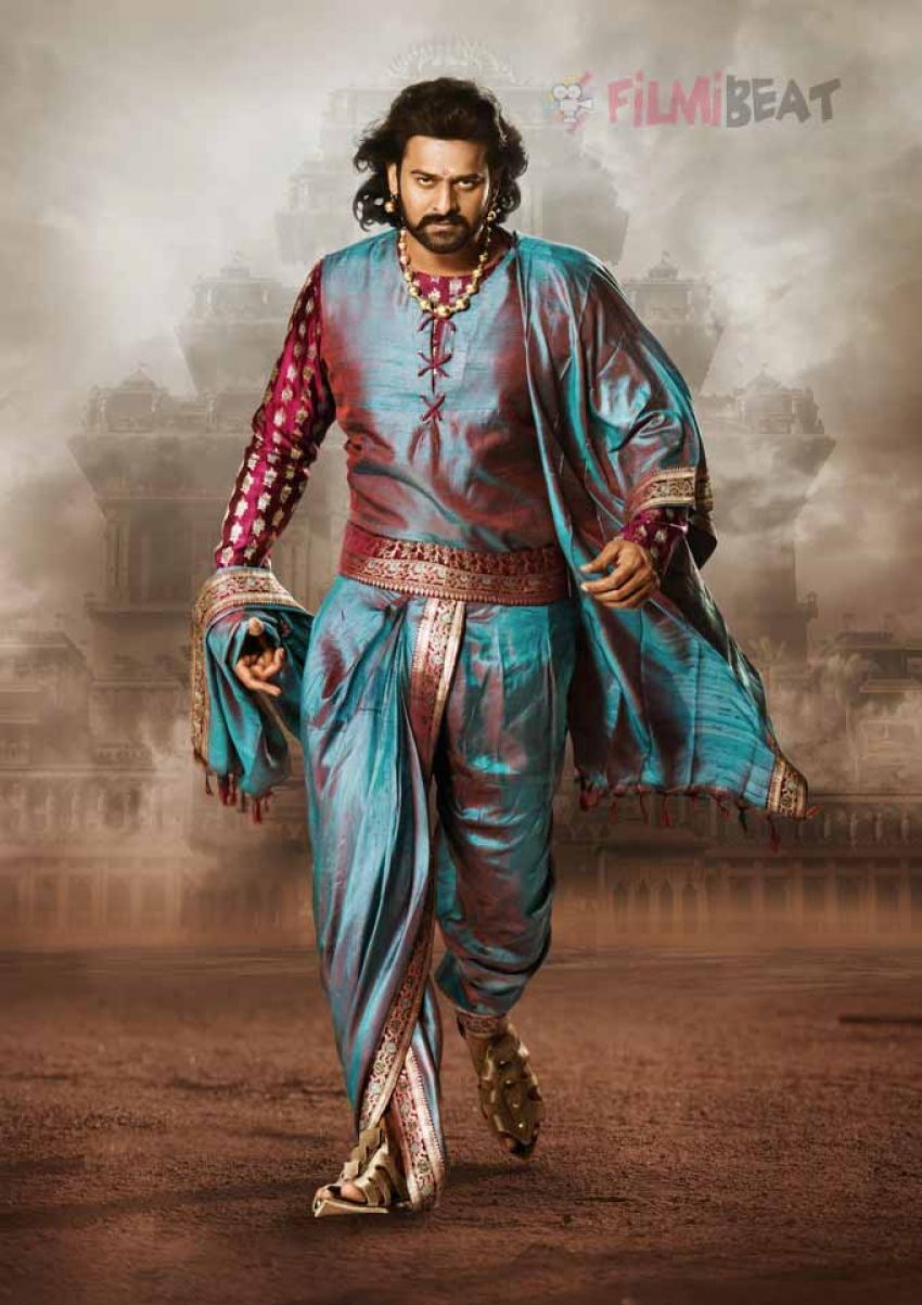 Baahubali 2 movie download in tamil hd 1080p moviesda