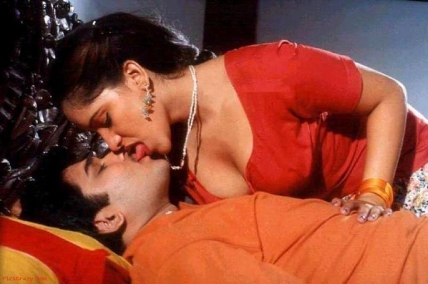 indiyskie-filmi-o-sekse