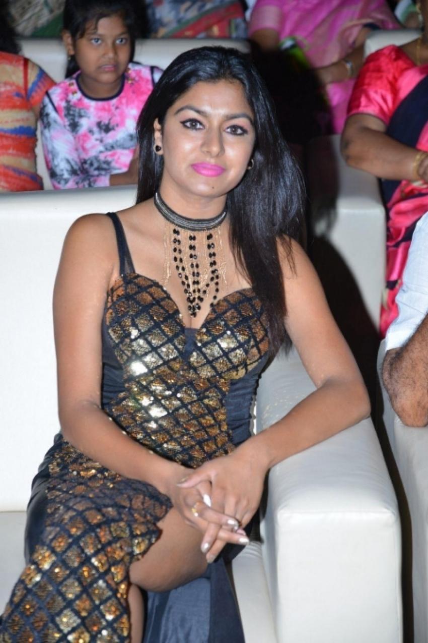 Sai Akshatha Hot Stills Photos