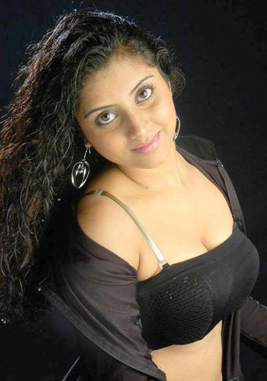 Telugu Actress Hot Pics Photos