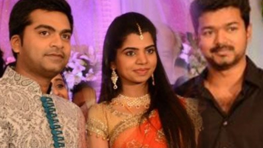 Kollywood Actors With Their Sisters Photos