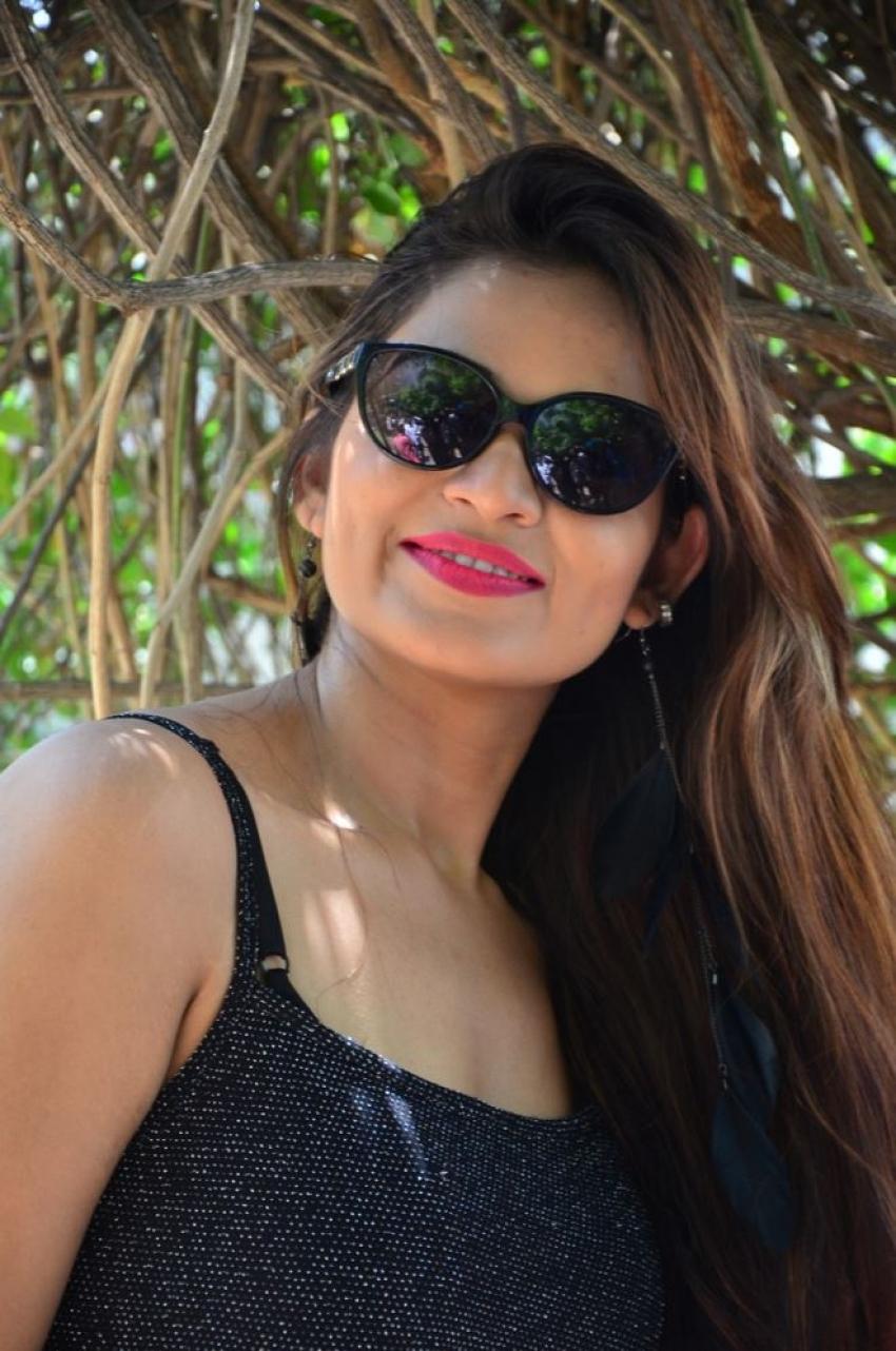 Ashwini Photos