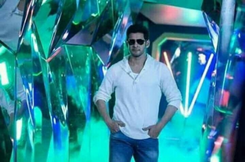 spyder photos hd images pictures stills first look posters of spyder movie filmibeat spyder photos hd images pictures