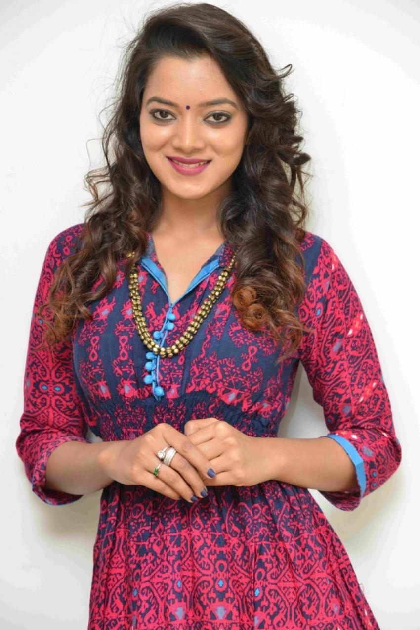 Priyanka Malnad Photos