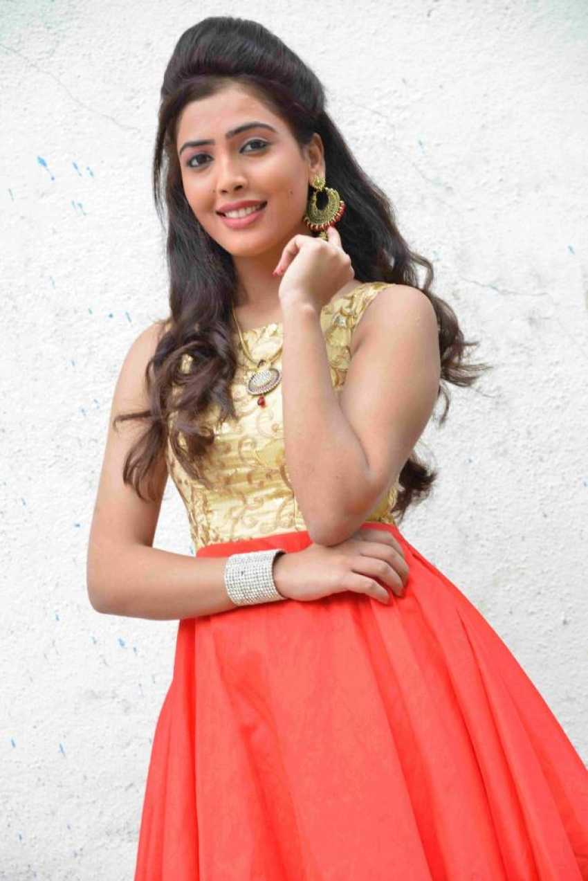 Rachitha Photos